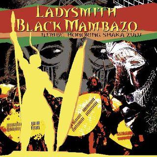 Ladysmith Black 460_Mambazo2008_cover