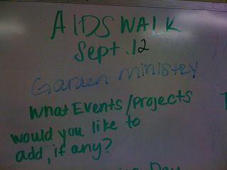 PlanningBoard2010May26